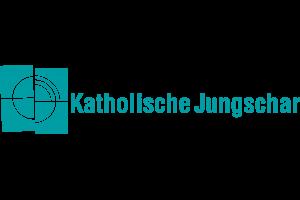 Logo Katholische Jungschar