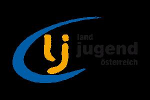 Logo Landjugend Österreich