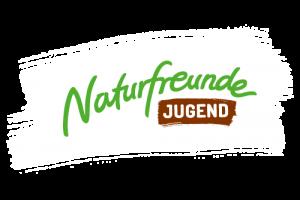 Logo Naturfreunde Jugend