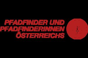 Logo Pfadfinder und Pfadfinderinnen Österreichs